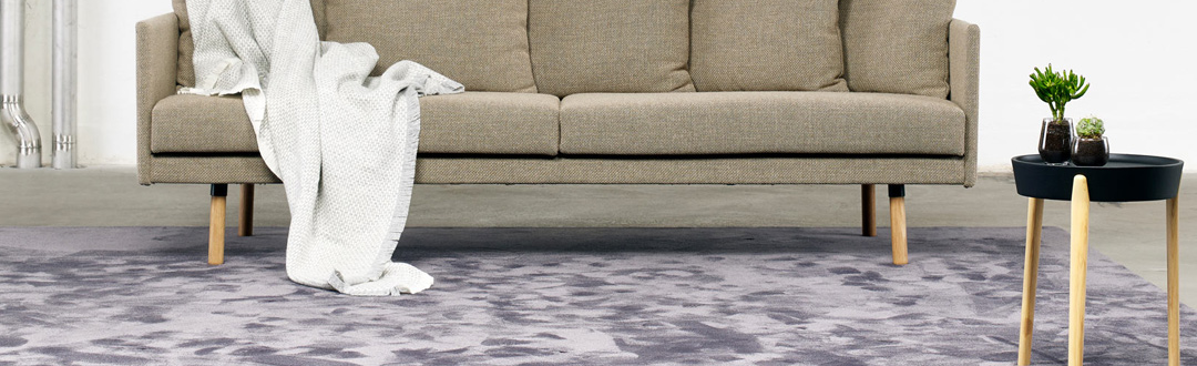 Buy ITC Flooring Rugs at Kings Interiors, for the best price in the UK on carpets and rugs.