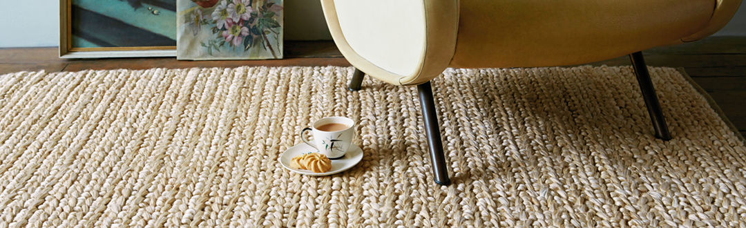 Visit Kings Interiors for the best price in the UK on Asiatic Rugs Natural Weaves Collection.