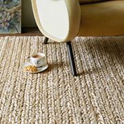 Visit Kings Interiors for the best price in the UK on Asiatic Rugs Natural Weaves Collection Abacus