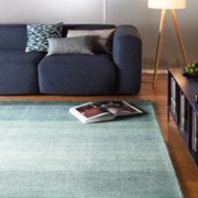 Visit Kings Interiors for the best price in the UK on Asiatic Rugs Natural Weaves Collection Hays