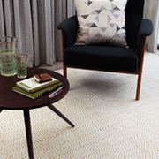 Visit Kings Interiors for the best price in the UK on Asiatic Rugs Natural Weaves Collection Ives