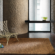 Visit Kings Interiors for the best price in the UK on Asiatic Rugs Natural Weaves Collection Jute Loop