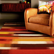 Visit Kings Interiors for the best price in the UK on Asiatic Rugs Natural Weaves Collection Kelims