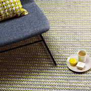 Visit Kings Interiors for the best price in the UK on Asiatic Rugs Natural Weaves Collection Linden