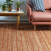 Visit Kings Interiors for the best price in the UK on Asiatic Rugs Natural Weaves Collection Ranger