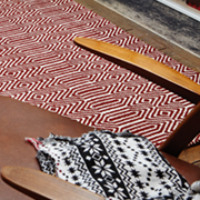Visit Kings Interiors for the best price in the UK on Asiatic Rugs Natural Weaves Collection Sloan