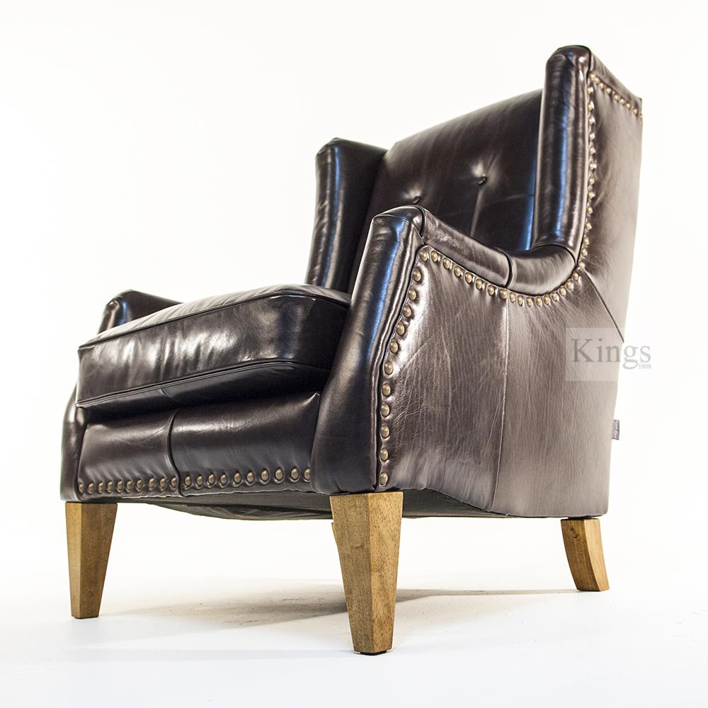 luxury leather chairs. Luxury Leather Chairs