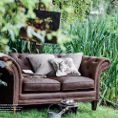 Alexander and James Sofas Paradise Collection at Kings Interiors - Quality Handmade Home Upholstery Retailer based in Nottingham. Best Prices and Free Delivery in the UK