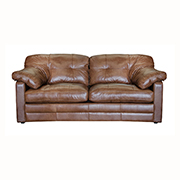 Alexander and James Sofas Bailey Collection at Kings Interiors - Quality Handmade Home Upholstery Retailer based in Nottingham. Best Prices and Free Delivery in the UK