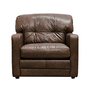 Alexander & James Bailey Standard Armchair (PremierCare Warranty Included) at Kings Interiors - Quality Handmade Home Upholstery Retailer based in Nottingham. Best Prices and Free Delivery in the UK