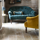 Alexander and James Sofas Imogen Collection at Kings Interiors - Quality Handmade Home Upholstery Retailer based in Nottingham. Best Prices and Free Delivery in the UK
