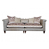 Alexander and James Isabel Maxi Split Sofa Option 2