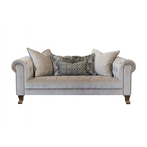 Alexander and James Vivienne Midi Sofa