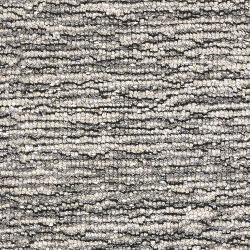Alternative Flooring Barefoot Wool Quartz Rock Carpet 5987