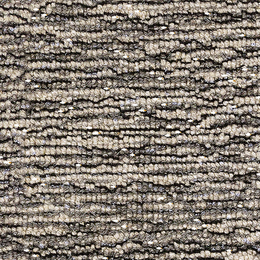 Alternative Flooring Barefoot Wool Quartz Smokey Carpet 5986