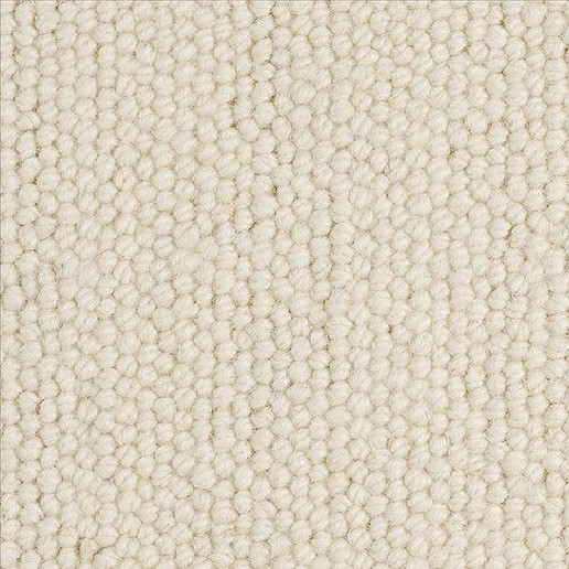 Alternative Flooring Barefoot Wool Hatha Japa Carpet 5910