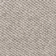 Alternative Flooring Barefoot Wool Hatha Linga Carpet 5917