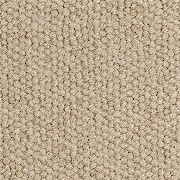 Alternative Flooring Barefoot Wool Hatha Mantra Carpet 5911