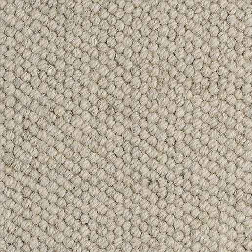 Alternative Flooring Barefoot Wool Hatha Sanskrit Carpet 5912