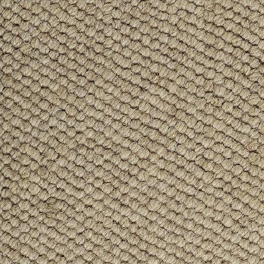 Alternative Flooring Barefoot Wool Hatha Vedas Carpet 5913