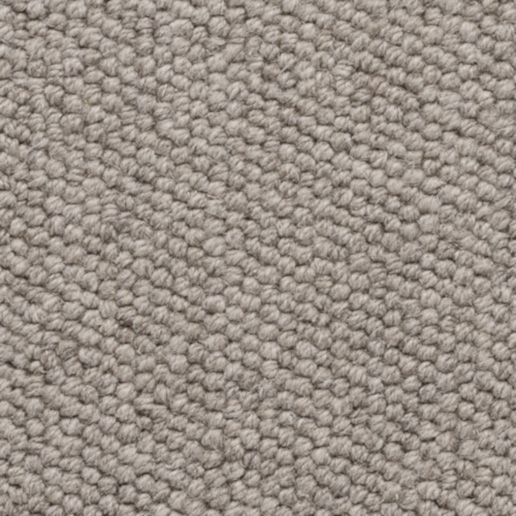 Alternative Flooring Barefoot Wool Hatha Karani Carpet 5919