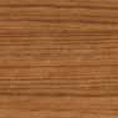 Amtico Signature Wood Warm
