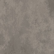 Amtico Signature Abstract Patina Vapour AR0APT31