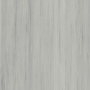 Amtico Signature Abstract Infinity Spark AR0A1131