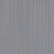 Amtico Signature Abstract Linear Graphite AR0ALA33