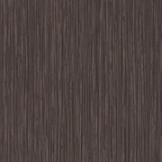 Amtico Signature Abstract Linear Metallic Spice AR0ALA24
