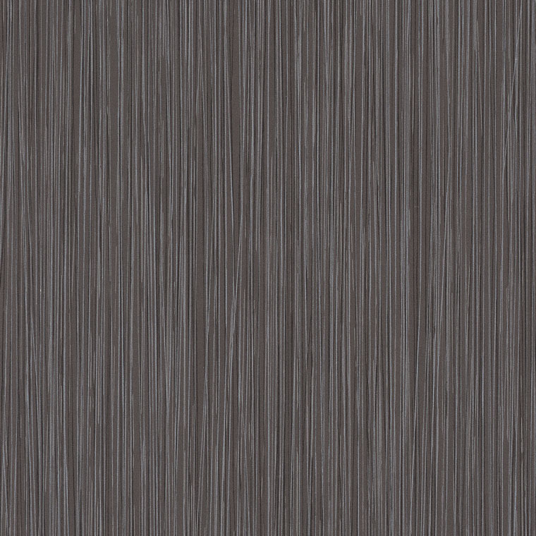Amtico Signature Abstract Linear Metallic Steel AR0ALA21