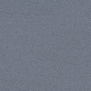 Amtico Signature Abstract Marcasite AR0AMR30