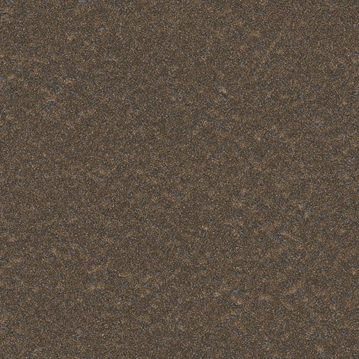 Amtico Signature Abstract Metal Pewter AR0AME39