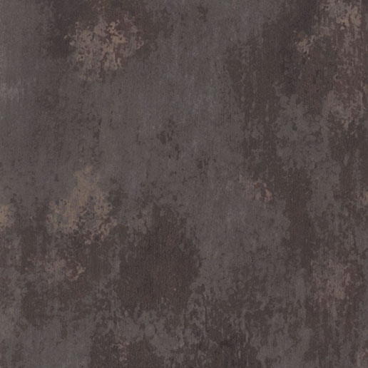 Amtico Signature Abstract Patina Smalt AR0APT22