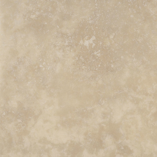 Amtico Signature Stone Travertine Honey AR0STV32.