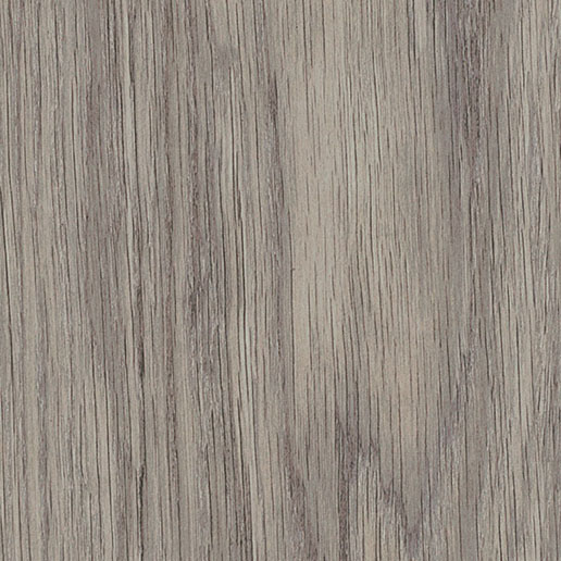 Amtico Signature Shore Oak AR0W8180