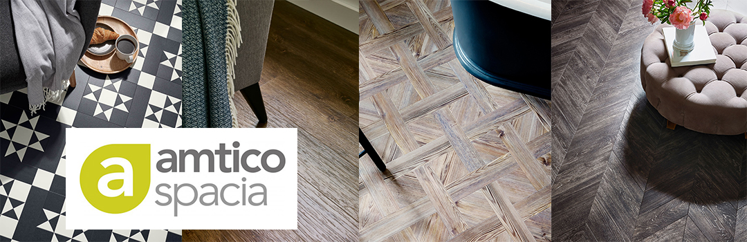 Amtico Flooring High Quality Luxury Flooring Kings