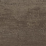 Amtico Spacia Abstract Bronze SS5A4805