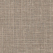 Amtico Spacia Abstract Linen Weave SS5A3800