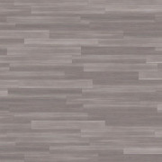 Amtico Spacia Abstract Mirus Feather SS5A6120
