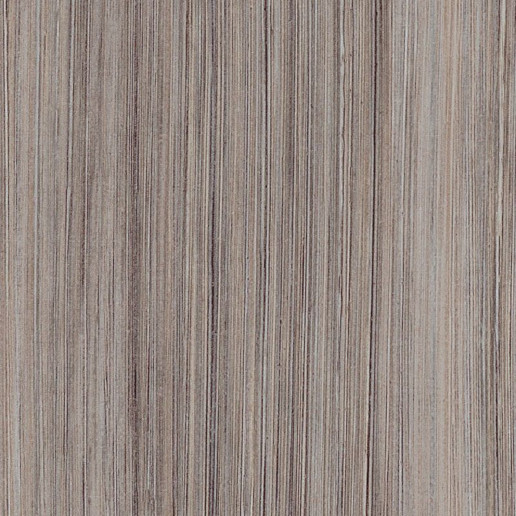 Amtico Spacia Abstract Mirus Hemp SS5A6130
