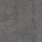 Amtico Spacia Abstract Ridge Flint SS5A3624