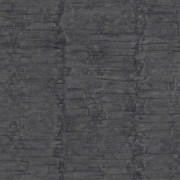 Amtico Spacia Abstract Ridge Ore SS5A3623