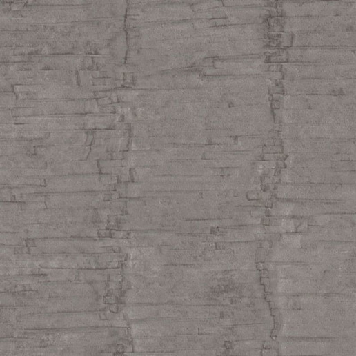 Amtico Spacia Abstract Ridge Slate SS5A3622