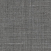 Amtico Spacia Abstract Satin Weave SS5A3805
