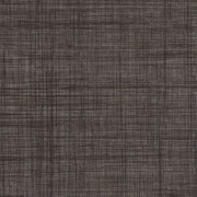 Amtico Spacia Abstract Silk Weave SS5A2801