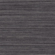 Amtico Spacia Abstract Softline Charcoal SS5A2803