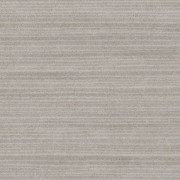 Amtico Spacia Abstract Softline Pebble SS5A3802