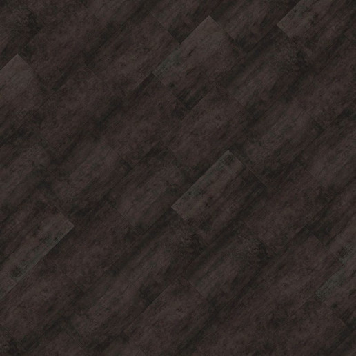 Amtico Spacia Abstract Steel SS5A2804