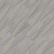 Amtico Spacia Abstract Stellar Taupe SS5A3630